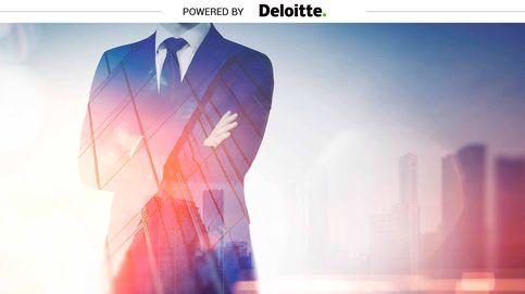 Adiós a la crisis: 200 empresarios dan la fórmula para ser rentables y eficientes