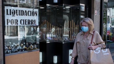 El otro derbi Madrid-Barcelona: dos vías judiciales contra las crisis empresariales