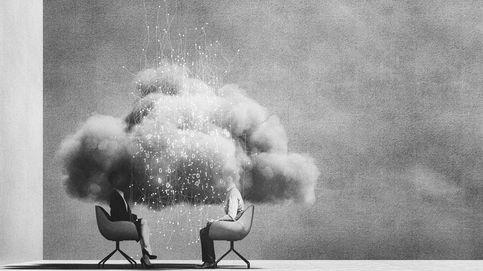 La ansiedad creativa: cómo vencer al estrés de no tener nada nuevo que decir
