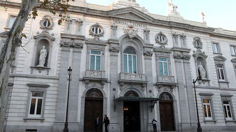 La Abogacía catalana estudia enviar observadores al juicio del 1-O
