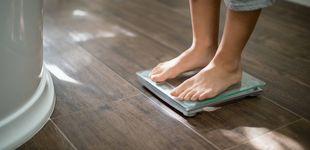 Post de Por qué coges peso después de hacer dieta, según un experto en fisiología
