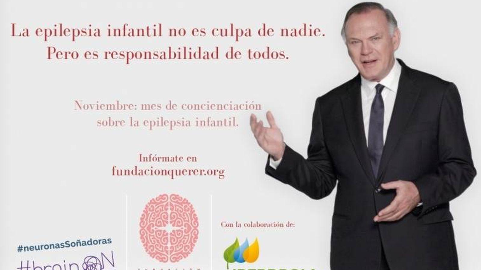 Foto: Imagen de la campaña