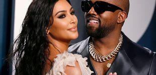 Post de Kim Kardashian, ¿primera dama?: Kanye West anuncia su candidatura a la presidencia