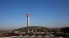 Santander prepara nuevos recursos en la guerra por la Ciudad Financiera