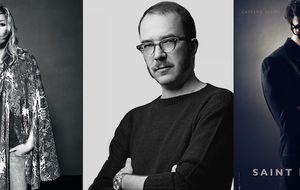 El docu-reality de la Beckham y otras cuatro citas 'fashion' este año