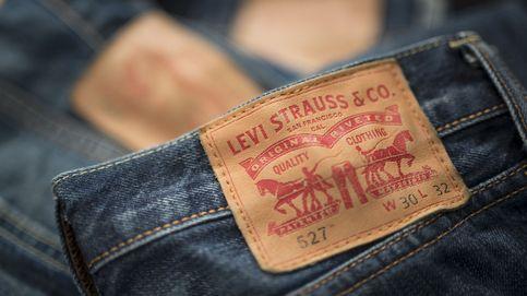 La salida a bolsa de Levi Strauss valora a la compañía en hasta 6.170 millones