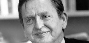 Post de La nueva prueba sobre el asesinato de Olof Palme: ¿cerca de su resolución?