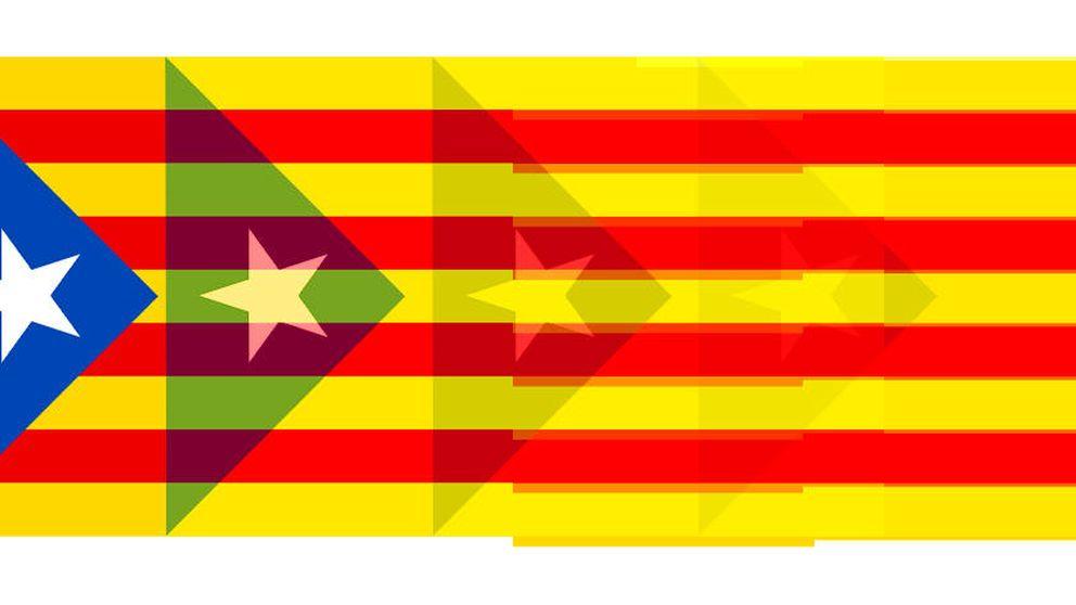 Torra tarda menos de dos meses en virar del independentismo al autonomismo