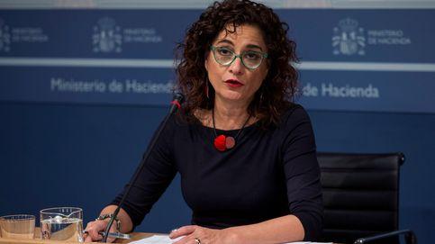 El Gobierno prevé que la recaudación se dispare en 20.000 millones en 2019