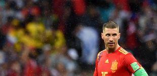 Post de El difícil debut del próximo seleccionador: la nueva Liga de las Naciones