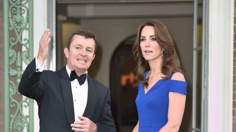 Celebramos el 37 cumpleaños de Kate Middleton recordando sus 30 mejores looks (y los 7 peores)