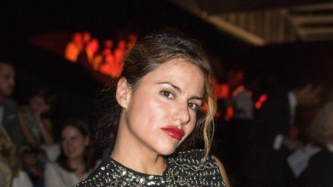 Mónica Hoyos abandona el plató de T5 tras la encerrona de Miriam Saavedra