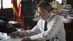 Valencia no es la autonomía peor financiada