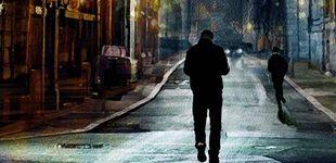 Post de La mejor novela tras el confinamiento es una historia que has leído mil veces