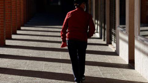 Las nuevas zonas básicas de salud y municipios de Madrid confinados