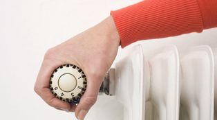 ¿Va a ser obligatorio poner contadores individuales de calefacción en las casas?