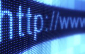 Investigan nuevos materiales para mejorar la velocidad en internet