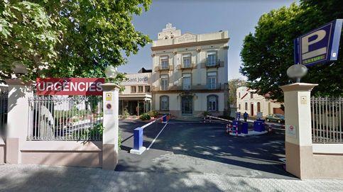 Abarca compra otro centro en Barcelona (Clinica Sant Jordi) para 'pisar' a Quirón