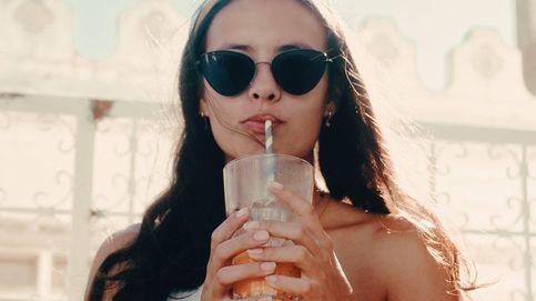 Los zumos que puedes tomar para perder peso sin perjudicar a tu salud