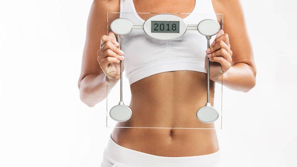 Sin contar calorías y sin restringir alimentos: la nueva dieta 16:8