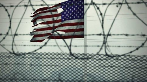 Prisión permanente en otros países: de la cadena perpetua de EEUU a la de Francia