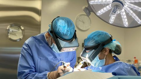 Las 7 condiciones necesarias para hacerte un trasplante capilar