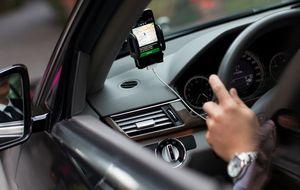 Uber, Blablacar, Cabify… ¿A qué servicios afecta la ley del Gobierno?