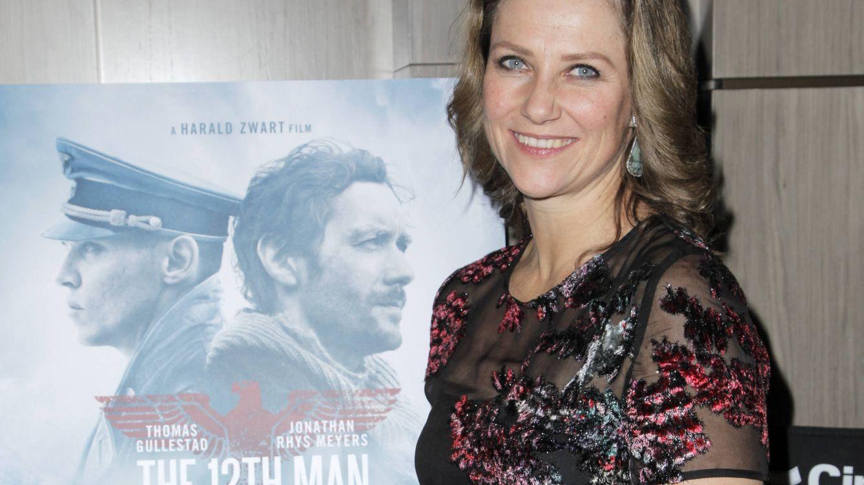 Desafíos extremos y aventura: el nuevo reto televisivo de Marta Luisa de Noruega