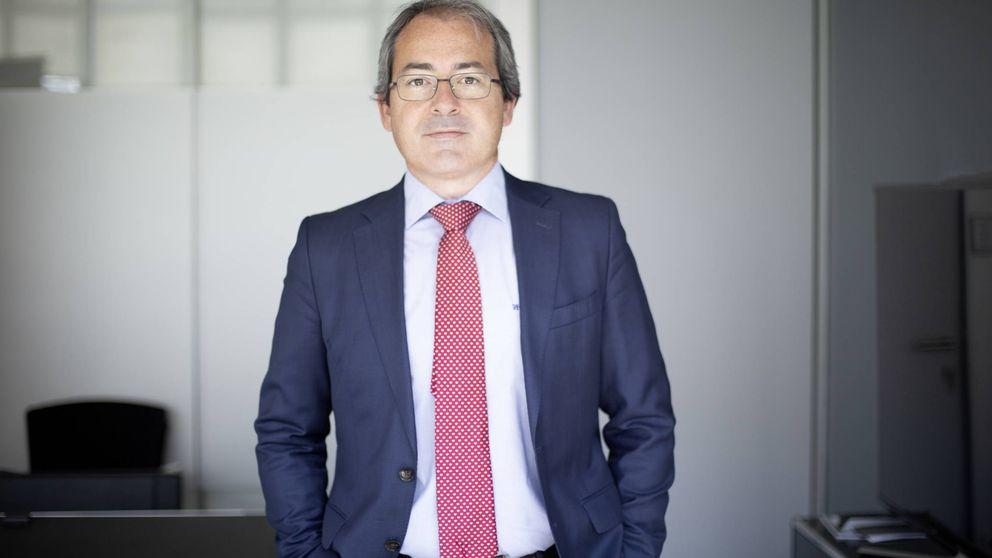 MyInvestor 'roba' a un experto de 'big data' de KPMG para dar un salto comercial