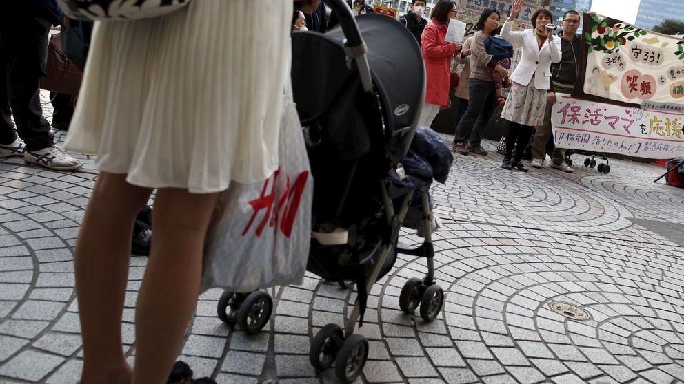 ¿Inviertes peor que tus hijos?
