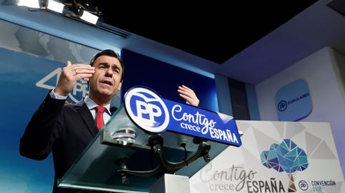 Génova da por buenas las explicaciones de Cifuentes a 48 horas de su convención