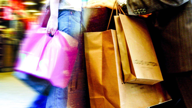 Foto: 080 Barcelona Fashion tendrá lugar hasta el 3 de febrero.