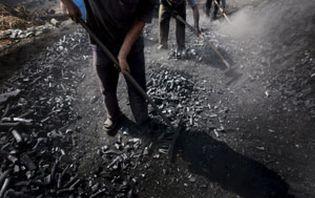 Foto: Las eléctricas advierten de una subida de la luz del 8% en caso de que se prime el carbón nacional