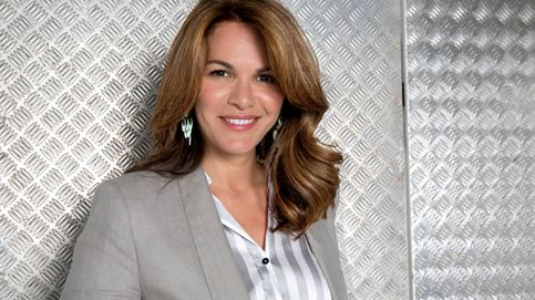 Fabiola Martínez, las cualidades por las que es más valorada y que pueden marcar su futuro