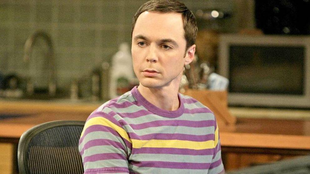 CBS trabaja en un 'spin-off' de 'The Big Bang Theory' con Sheldon Cooper