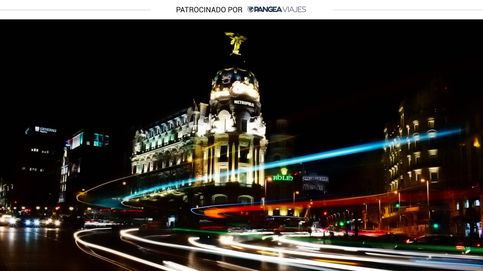 Madrid para madrileños: seis planes con los que redescubrir tu ciudad