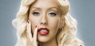 Post de Christina Aguilera, impactada con una actuación de 'Got Talent España'