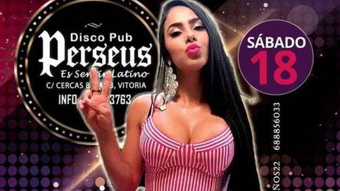 Clausuran una discoteca en Vitoria que ofrecía chupitos por besos
