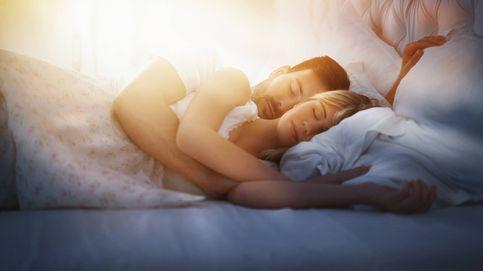 Por qué la culpa de que estés durmiendo mal es de tus compañeros