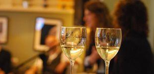 Post de El triunfo de Marpoética: de la tradición a la modernidad entre versos y vinos