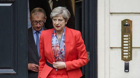 El establishment británico vuelve a equivocarse: UK profundiza en su crisis