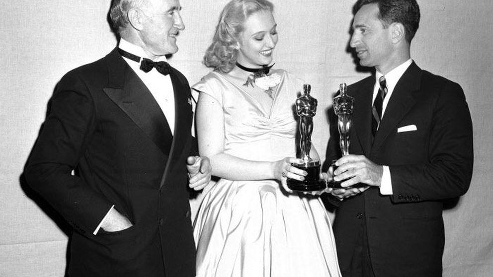 Las peor vestidas en los 88 años de historia de los Premios Oscar