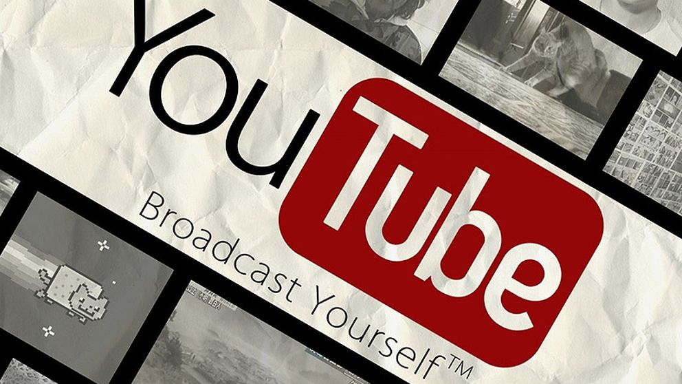 Cómo sacar el máximo dinero a los vídeos de YouTube