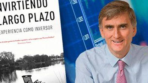 Desmontando a Paramés: 10 ideas 'clave' que guían al Warren Buffet español para invertir