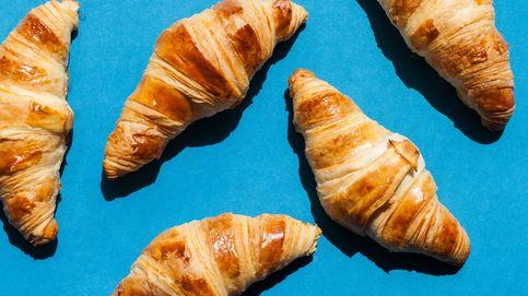 Día Internacional del Croissant: su curioso origen y el motivo de su forma