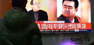 Post de Detienen a una de las sospechosas de asesinar al norcoreano Kim Jong-nam