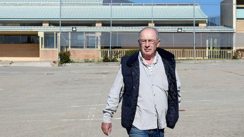 Rato: visita al médico y 'preso sombra' rumbo al módulo 10 de Rosell, Bárcenas y Ponga