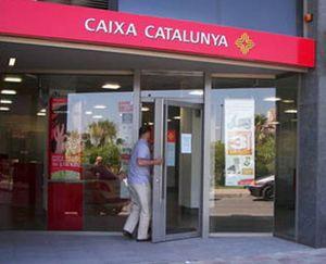 Adolfo Todó dirigirá la caja de la gran fusión entre Tarragona, Catalunya y Manresa