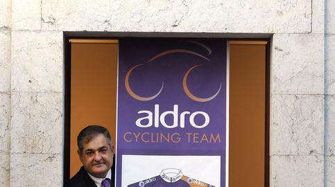 Manolo Saiz vuelve al ciclismo: Quiero volver a ser el referente que fui