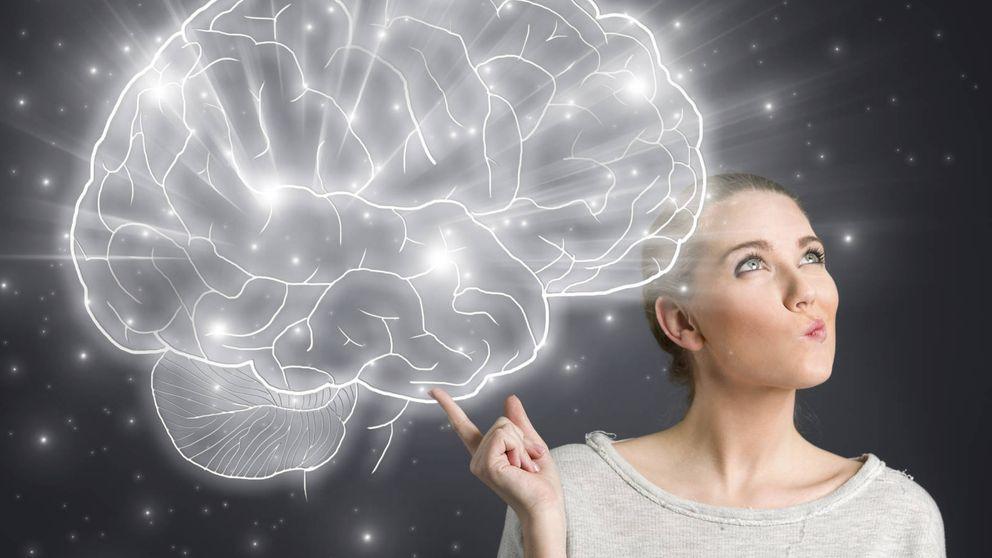 ¿La meditación y el 'mindfulness' sirven para algo? La ciencia responde